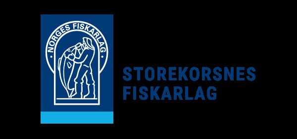 Storekorsnes-Fiskarlag---600-x-280-logo-med-ramme-for-nettside