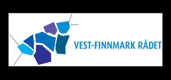 VFR---600-x-280-logo-med-ramme-for-nettside
