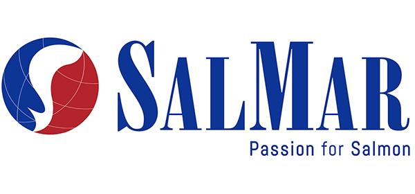 SalMar_logo_661_1805_x